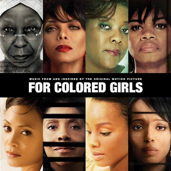 For-colored-girls1
