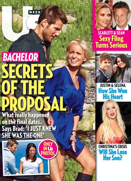 Us-weekly-march-21-bachelor-secrets-of-the-proposal