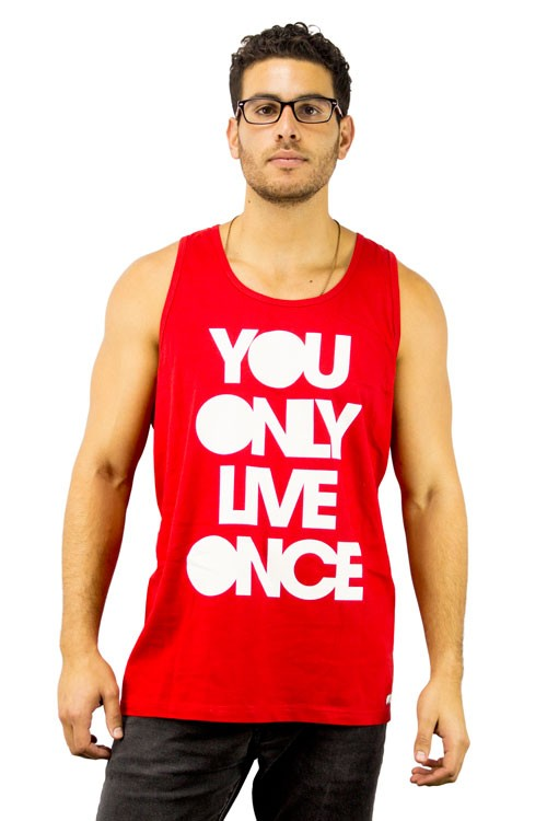 152-lototees-you-only-live-once-yolo-mens-tank-top-t-shirt-tanktop-tshirt-sleeveless-beach-tee-500