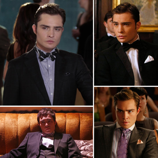 Chuck-Bass-Pictures