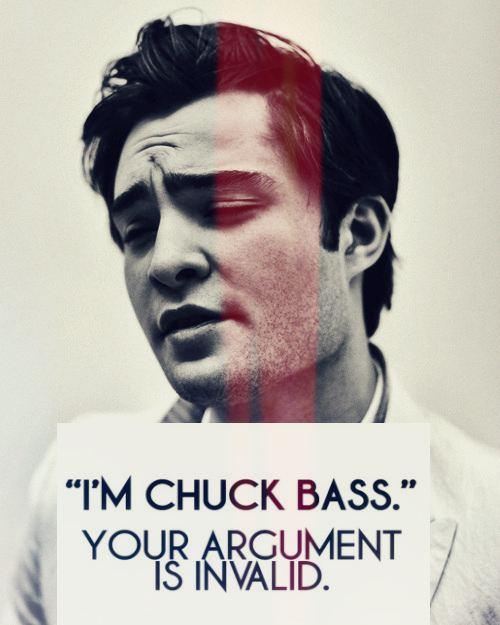 Chuck-bass-23